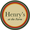 Henry's Farm To Table at Buttermilk Falls Inn & Spa, Milton, NY