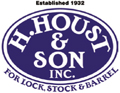 H. Houst & Son Inc.
