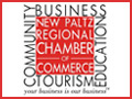 New Paltz Regional Chamber of Commerce